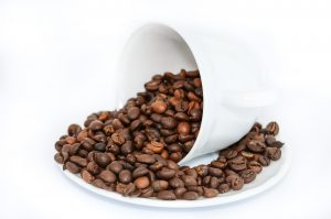 kaffeearomen-kaffeewasser-wasser-kaffee-zubereitung