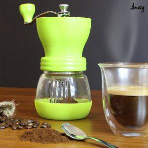 kaffeemuehle-amazy