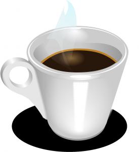 Tipps perfekte Tasse Kaffee
